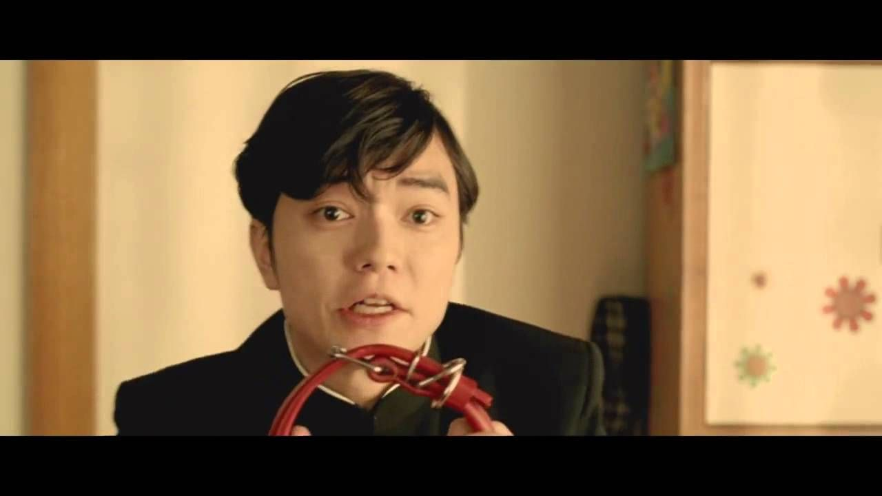 Softbank 白戶家cm 代替 篇30s 繁中 Advertising