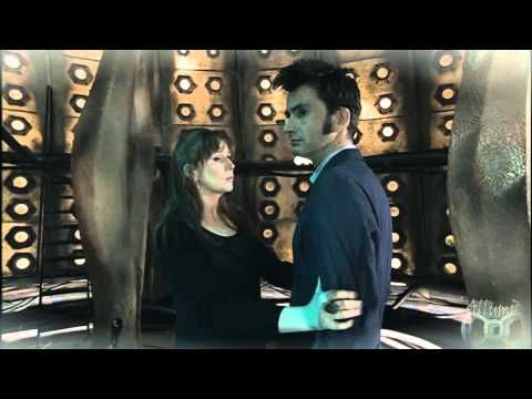 Sail - The Tenth Doctor (for hessian1235) - YouTube