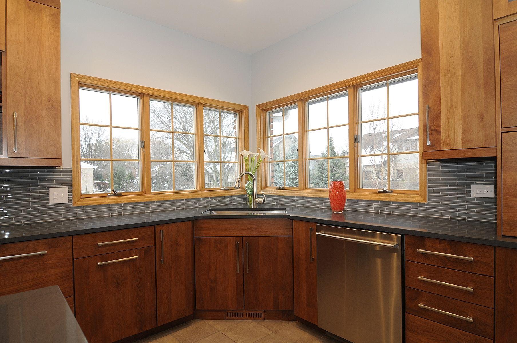 Amish Kitchen Cabinets Southern Illinois