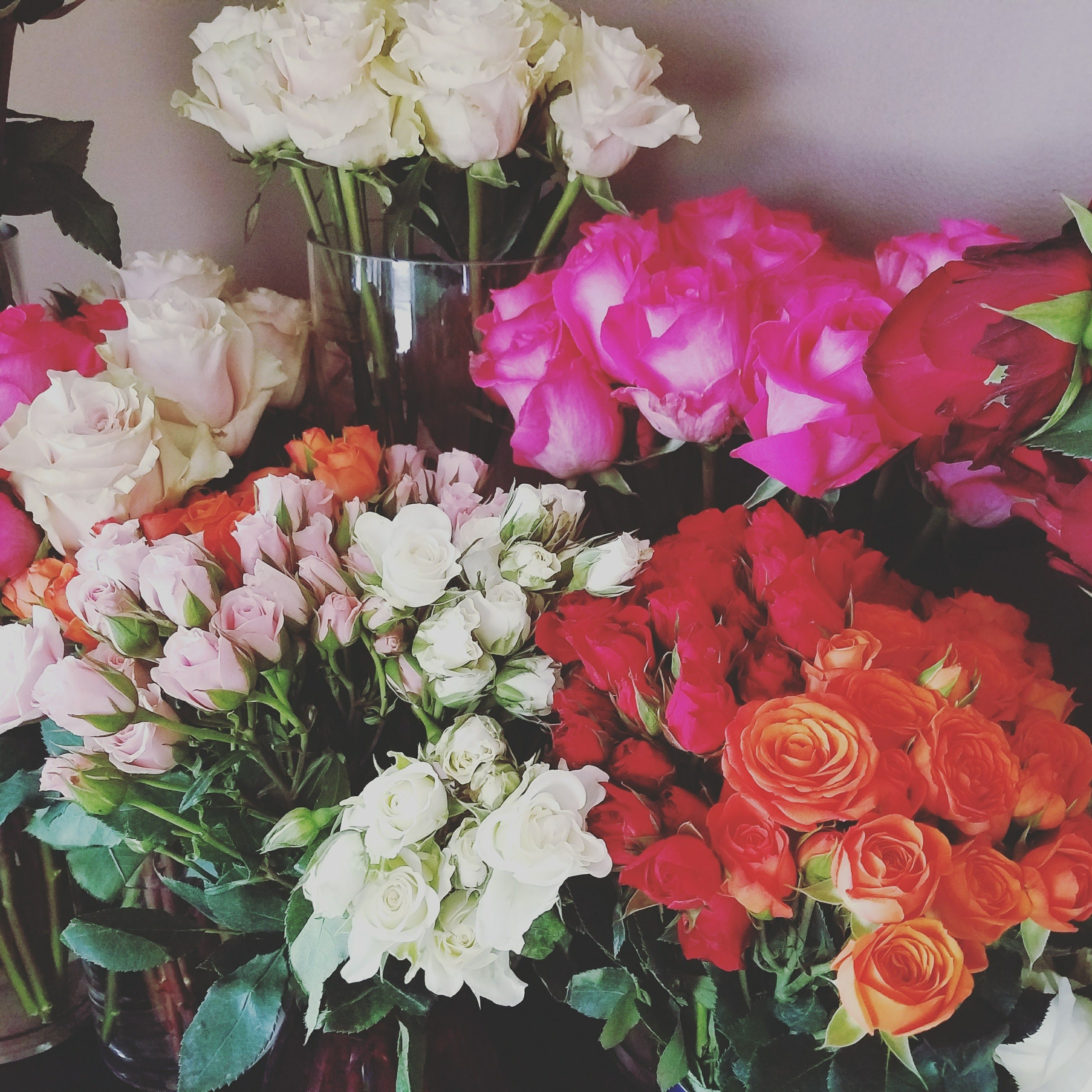 Where to Buy Bulk Flowers Online for Your Wedding   Flowers online ...