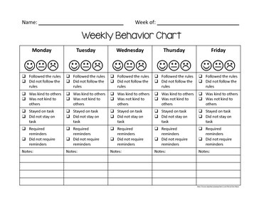Classroom downloads for september co op preschool pinterest