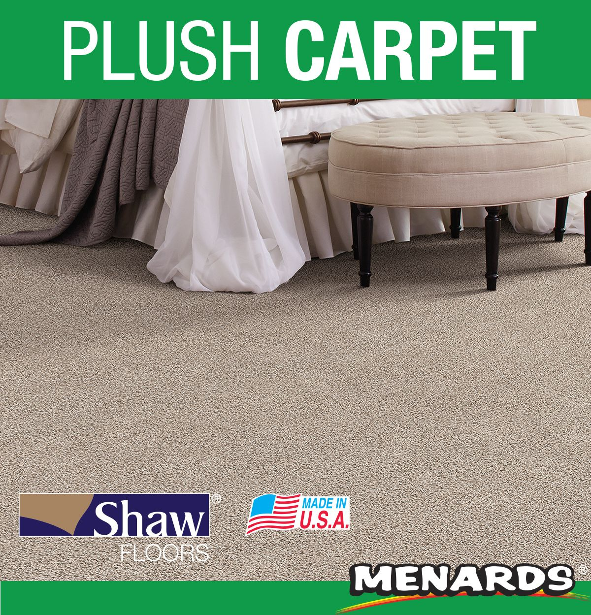 The Shaw Brilliance Collection Offers A Soft Underfoot Feel In This Plush Carpet The Brilliance Collection Offers A Beautifu Plush Carpet Frieze Carpet Carpet
