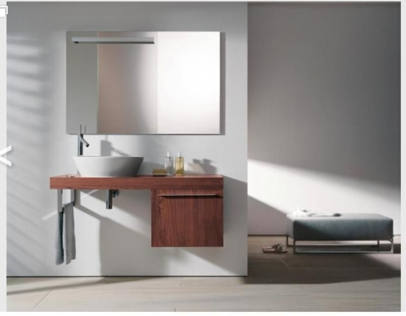 Badezimmermöbel Berlin ~ 26 besten badezimmer planung bilder auf pinterest badezimmer