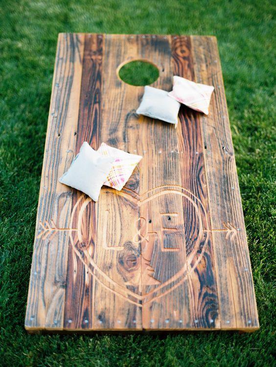 Delightful 100 Gorgeous Country Rustic Wedding Ideas U0026 Details