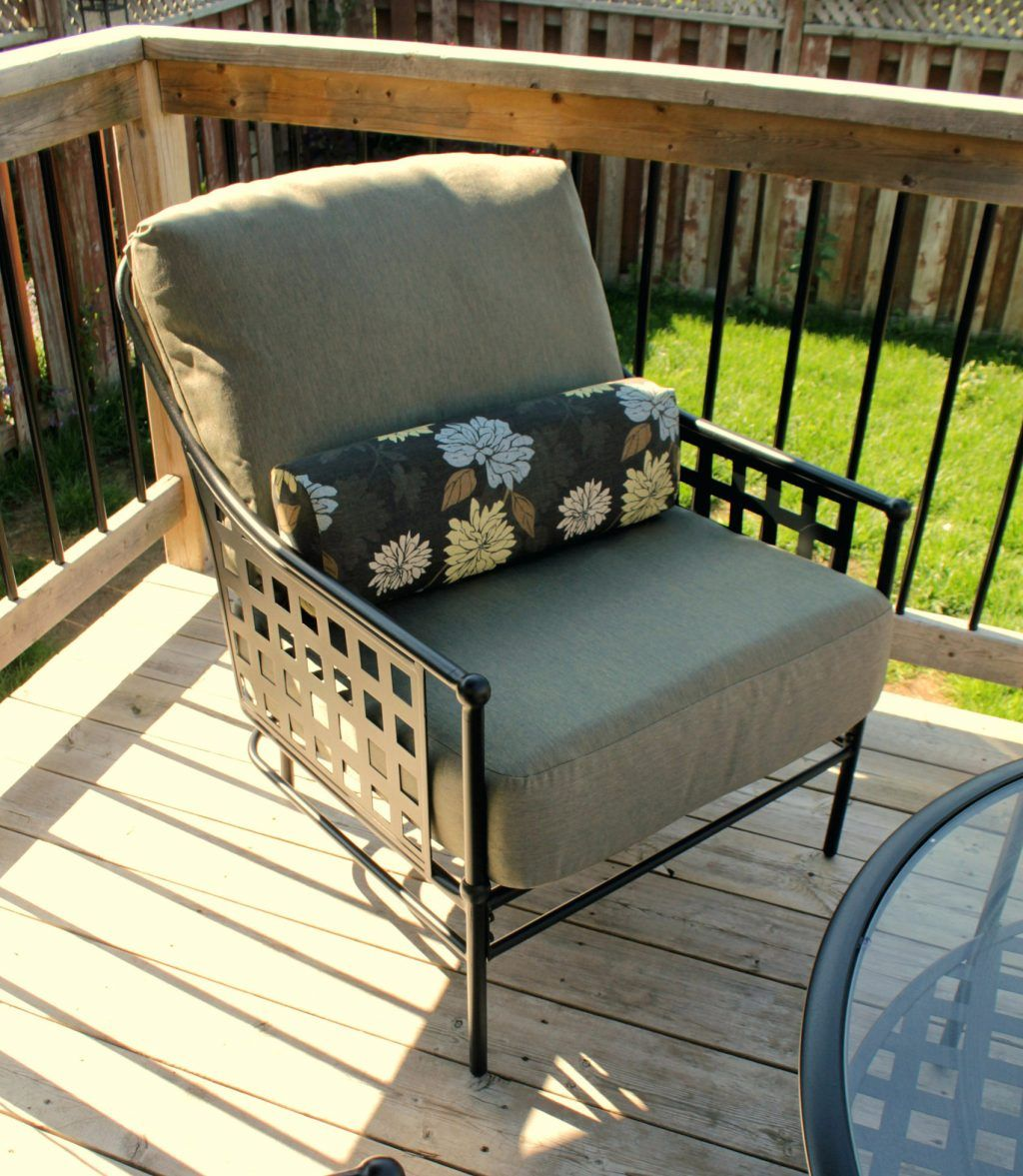 Martha Stewart Outdoor Furniture Replacement Parts - Best Home Furniture  Check more at http:/ - Martha Stewart Outdoor Furniture Replacement Parts - Best Home