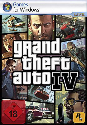 gta 4 episodes from liberty city serial key generator download