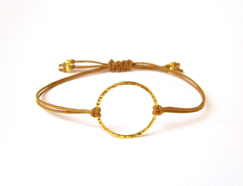 Eternal friendship bracelet beautiful bejewelled bracelets