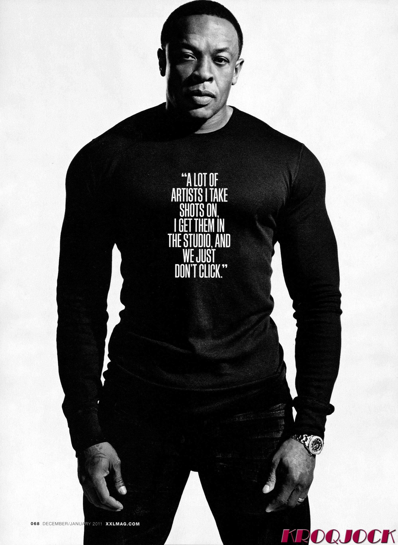 d98c7141 Dr. Dre | Gangsta Rap/West Coast | Rap music, Eminem, G funk
