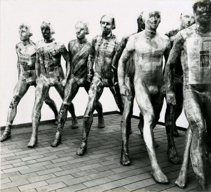 Joan Miró Foundation (4)
