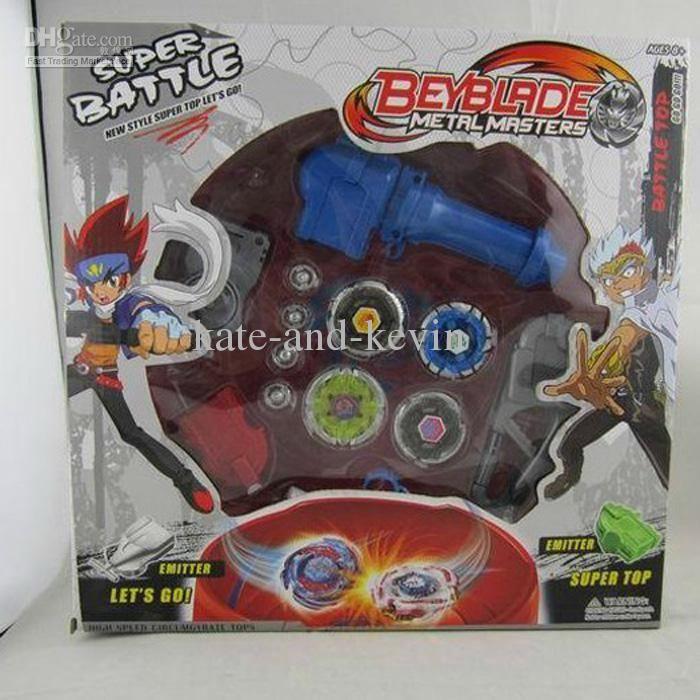 toy set beyblade metal masters beyblade arena top beyblade