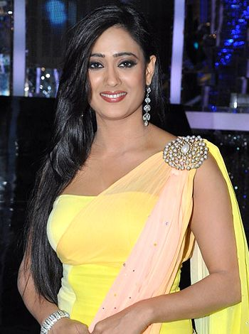 shweta tiwari instagramshweta tiwari biography, shweta tiwari, shweta tiwari husband, shweta tiwari age, shweta tiwari abhinav kohli, shweta tiwari twitter, shweta tiwari hot, shweta tiwari daughter, shweta tiwari hot pics, shweta tiwari facebook, shweta tiwari instagram, shweta tiwari daughter age, shweta tiwari bikini, shweta tiwari hot video, shweta tiwari wedding, shweta tiwari hamara photos