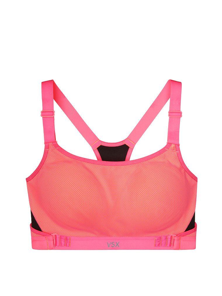The Ultimate by Victoria's Secret CrossTrain Sport Bra