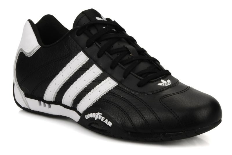 What are the best driving shoes?   Adidas outfit shoes, Goodyear ...