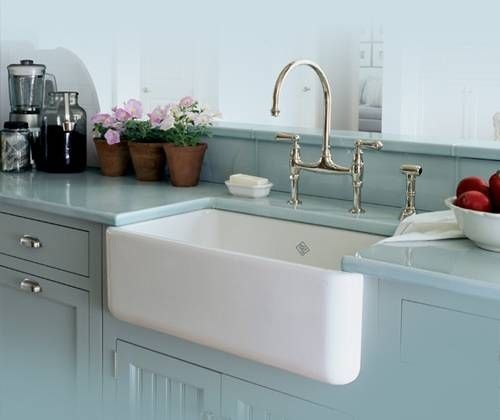 Farm Sinks For Kitchens Kitchen Faucet Pictures Three Primary Types Of