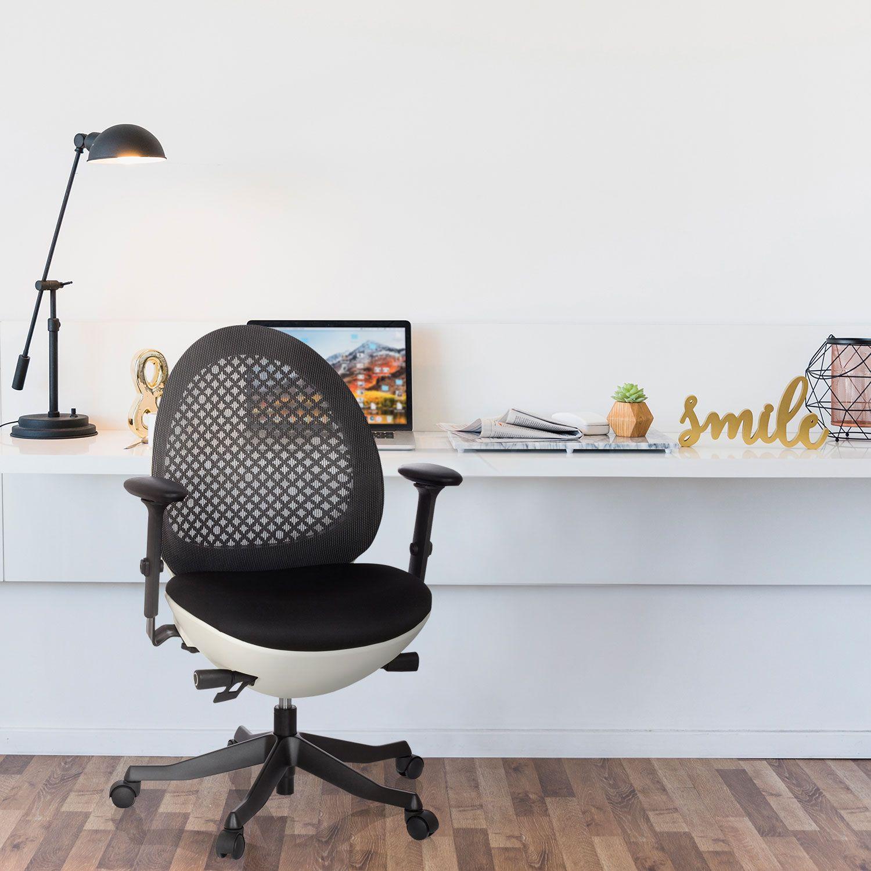 Pin auf Ergonomische Bürostühle