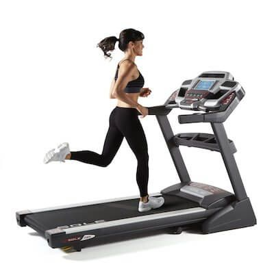 Treadmill Reviews For 2020 Best Treadmills With Comparisons