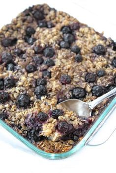 baked-blueberry-coconut-oatmeal2