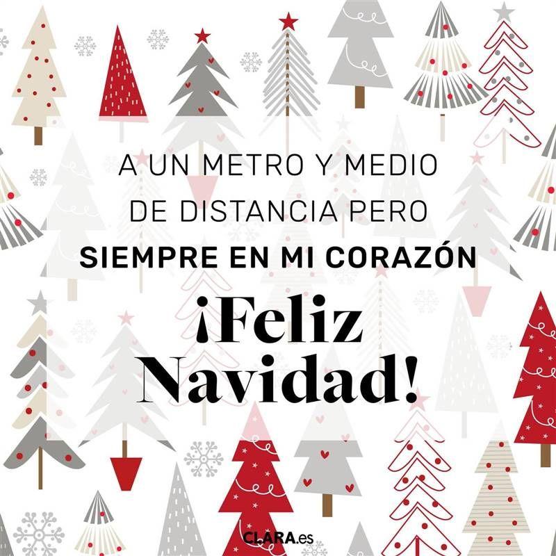 Felicitaciones Navideñas 2020 Para Whatsapp O Para Descargar E Imprimir Gratis Felicitaciones Navideñas Feliz Navidad Postal Frases De Feliz Navidad