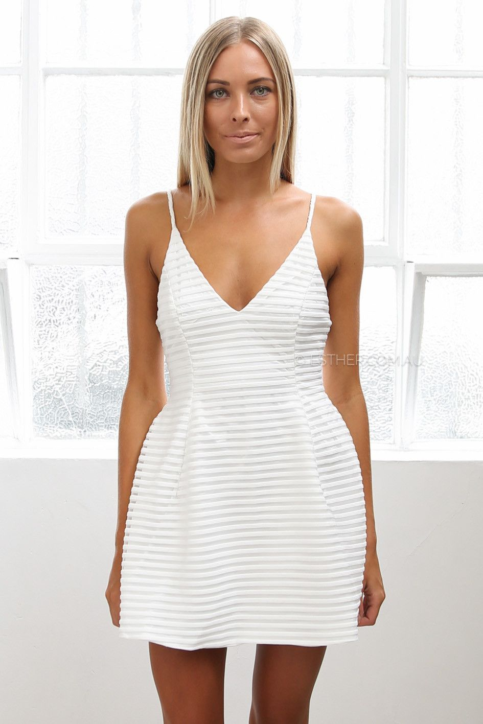 Ember dress ivory wardrobe pinterest ivory clothes and