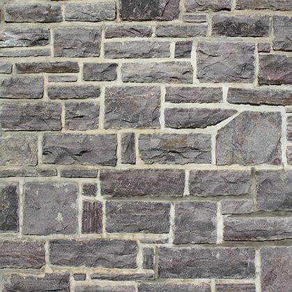 Rough Stone Wall Wallpaper Wall Decor Stone Wall Wallpaper Walls Decor Textured Walls