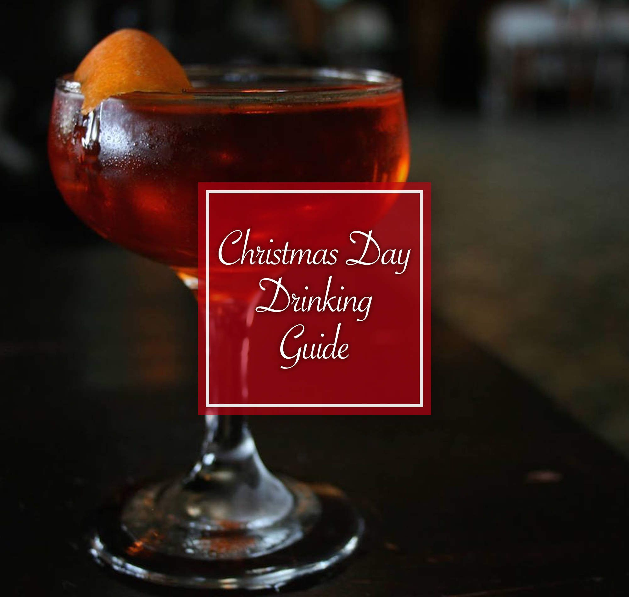 39 La Bars That Are Open On Christmas Day Open On Christmas Open Bar Christmas