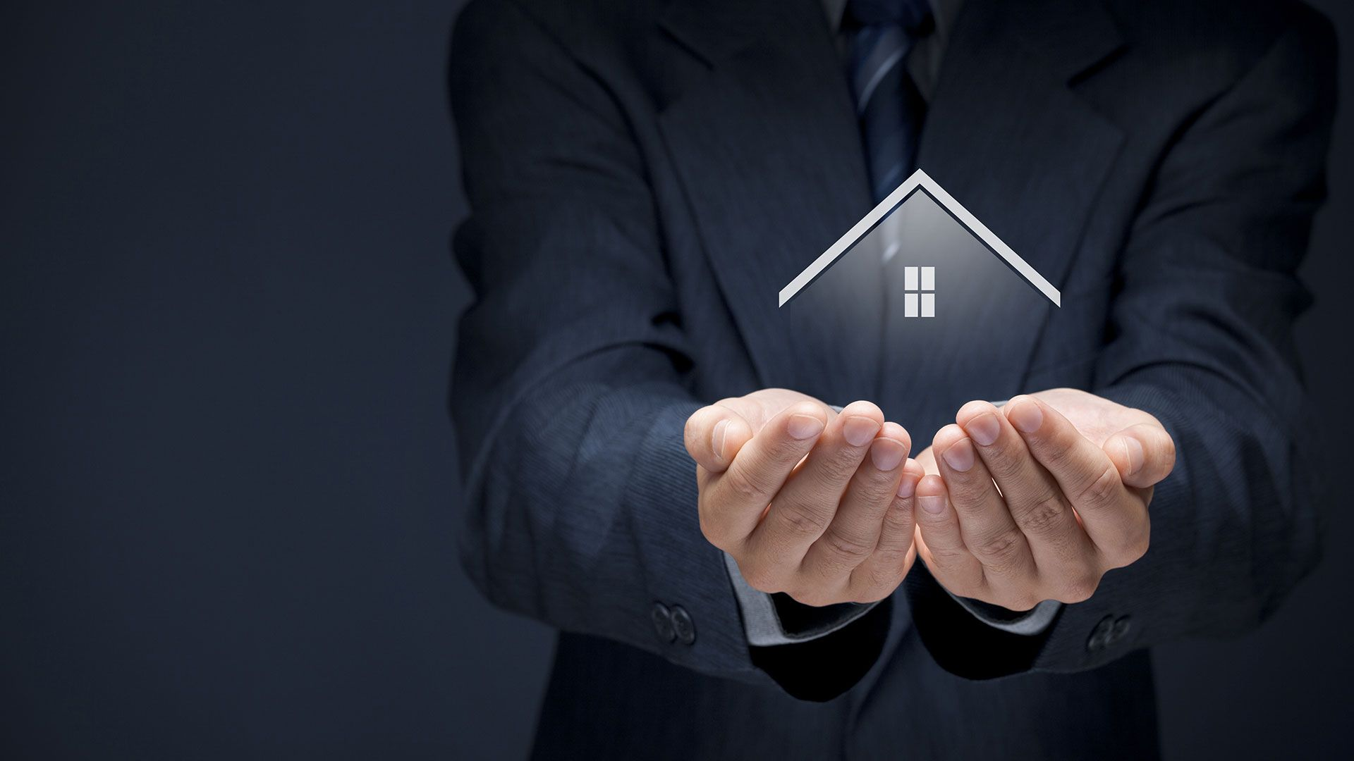 Getting Lancaster Home Insurance Made Easy Property Management