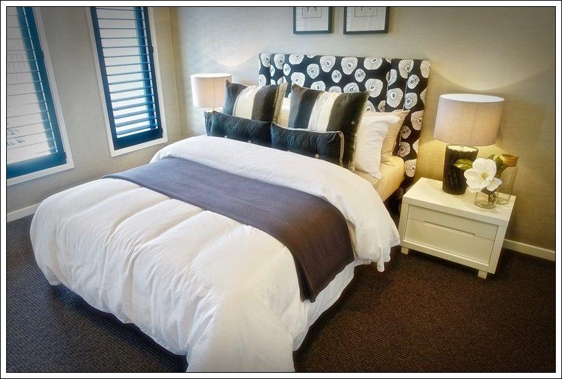 New Design Your Own Bedroom Online Home Design Software Design Your Own Bedroom Bedroom Furniture Online