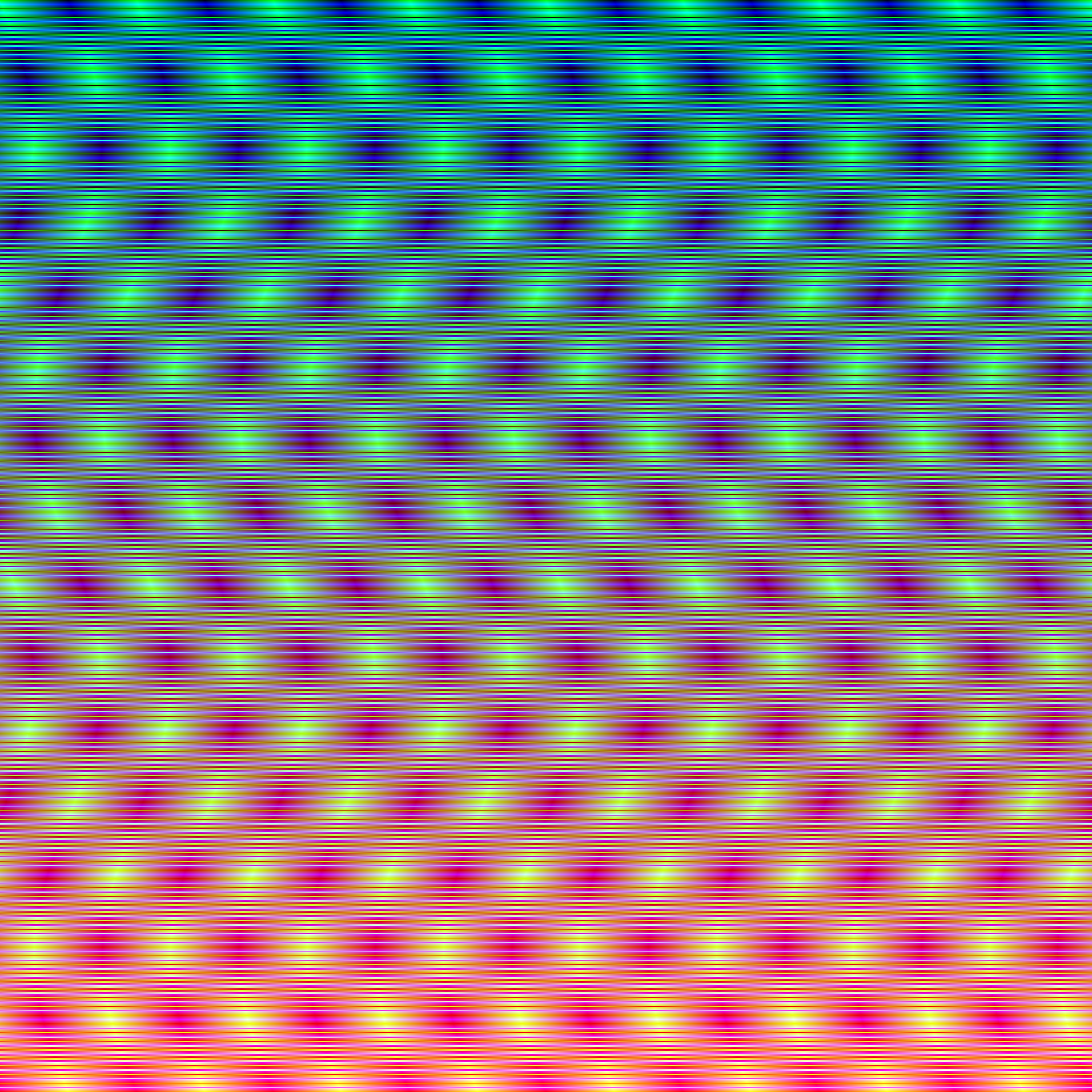 Pattern Art Ideas Pinterest