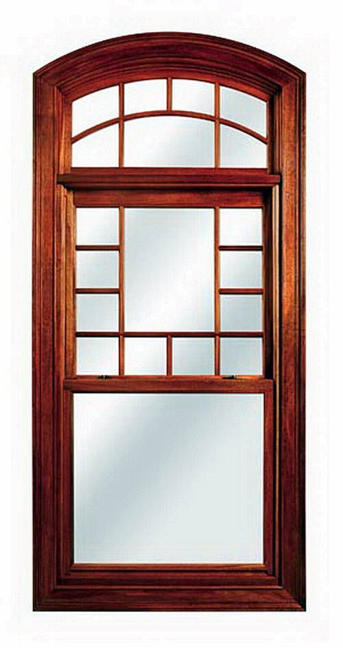 Pin By Studio Hill Design On Windows Wooden Window Frames Wooden Windows Wood Windows