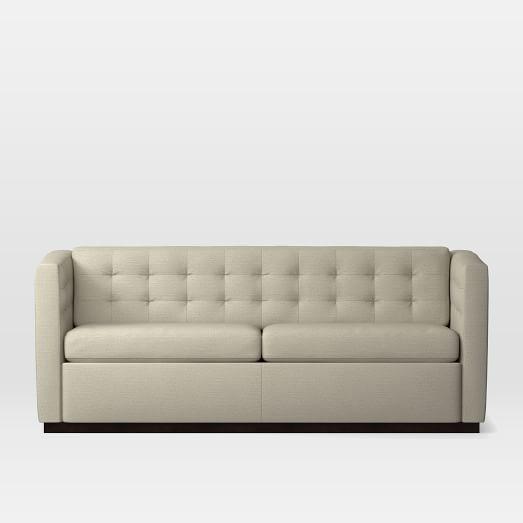 Rochester Queen Sleeper Sofa Sleeper Sofas Deep Seat Cushions And