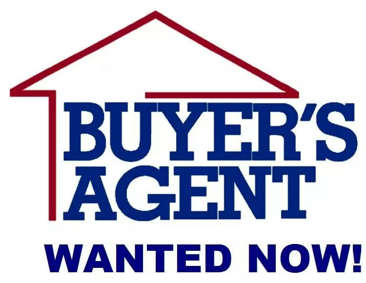 Leads for real estate agents do you want to succeed as bad