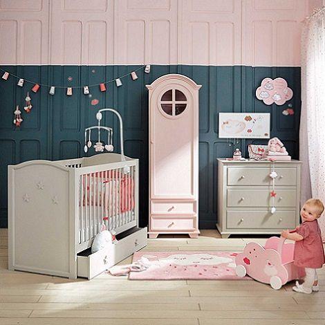 nouvelle collection junior maisons du monde maison du monde junior maison du monde et deco. Black Bedroom Furniture Sets. Home Design Ideas
