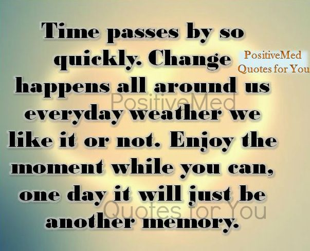 Quotes About Time Passing Custom Ping V On Words  Pinterest  Wisdom