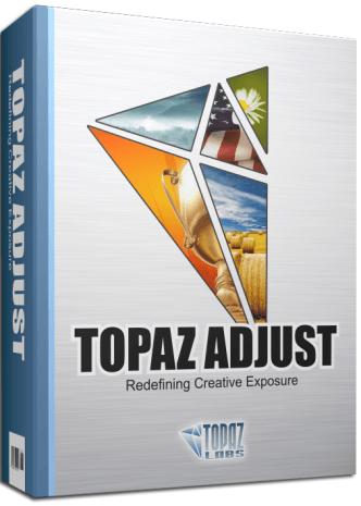 Topaz plugin photoshop download