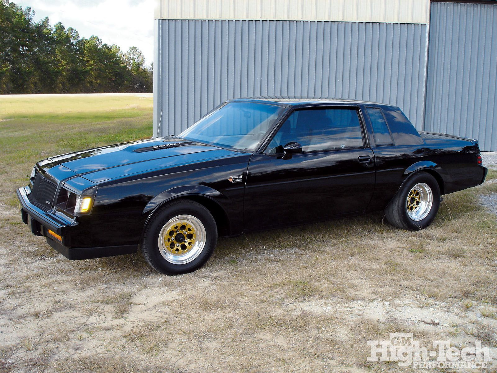Grand national buick t top mht paragon split 5 star wheels chevys and more pinterest grand national buick and wheels