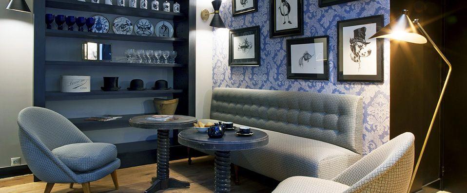 eugene en ville en vente priv e chez verychic ventes priv es de voyages et d 39 h tels. Black Bedroom Furniture Sets. Home Design Ideas