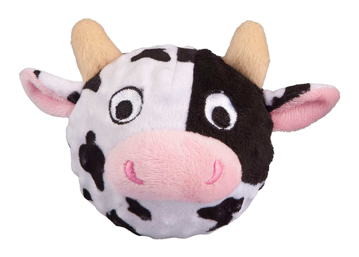 Fab Dog Cow Dog Toy Hope That You Love The Picture This Is An