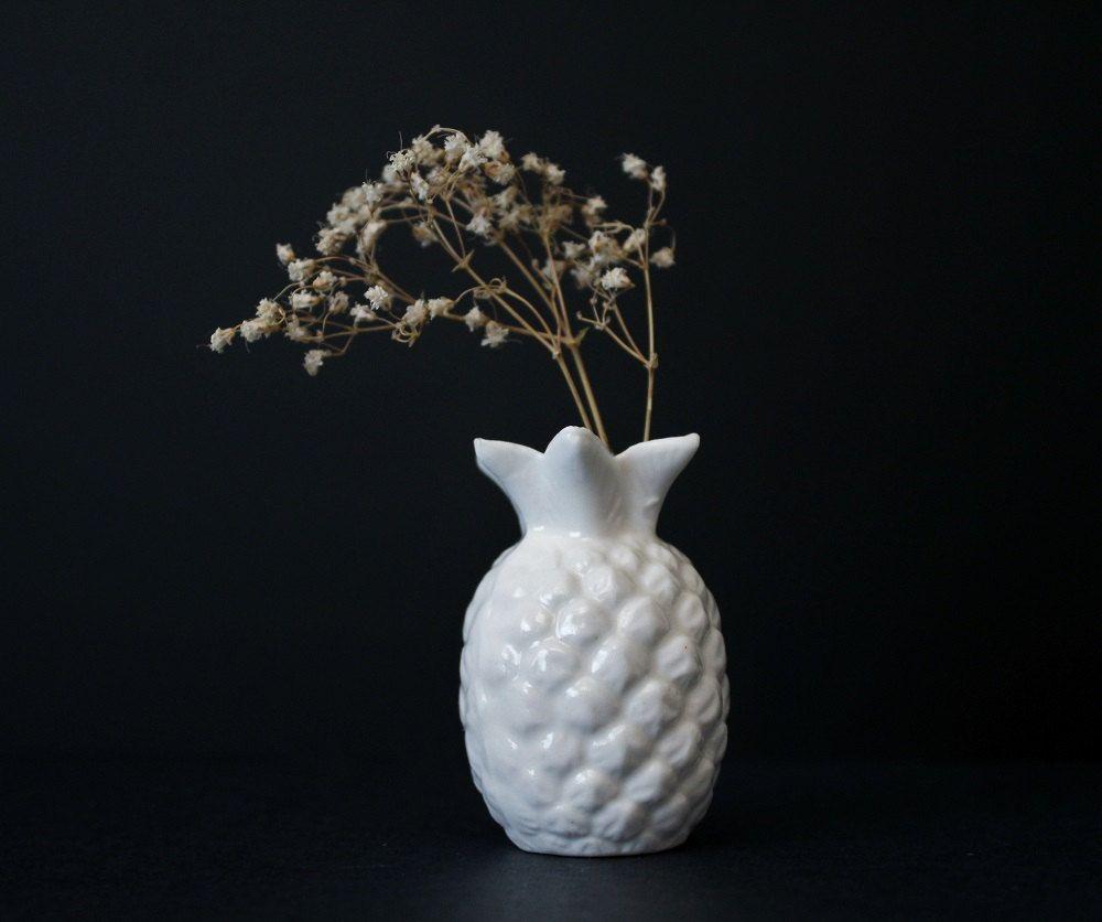 Vintage miniature vase white blue porcelain vase dollhouse vintage miniature vase white blue porcelain vase dollhouse furniture collectible porcelain vase miniature and dollhouse furniture reviewsmspy