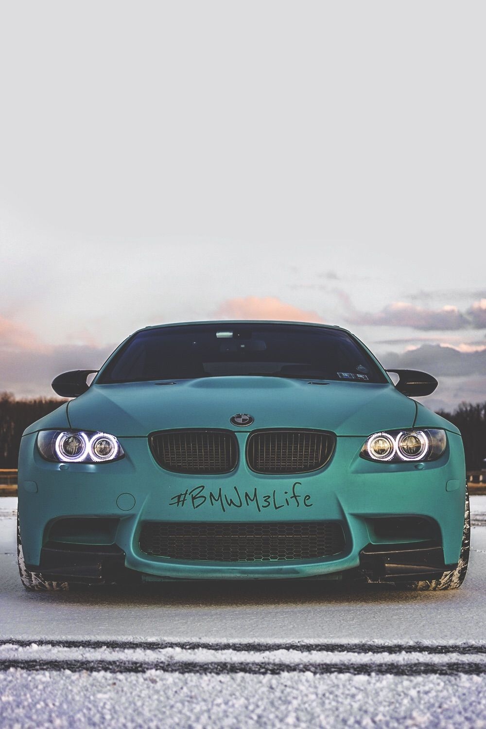 25 best bmw m3 review ideas on pinterest bmw motorcycles prices bmw m3 price and 2015 bmw m3