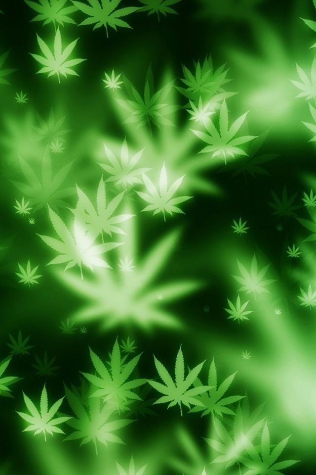 Wallpaper Iphone Weed Best 50 Free Background