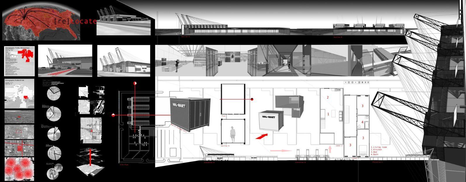 Stunning Presentation Board Ideas Interior porters five foces 24v dc ...