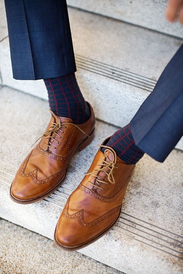 Men's+Formal+Shoes+Going+By+The+Current+Trend
