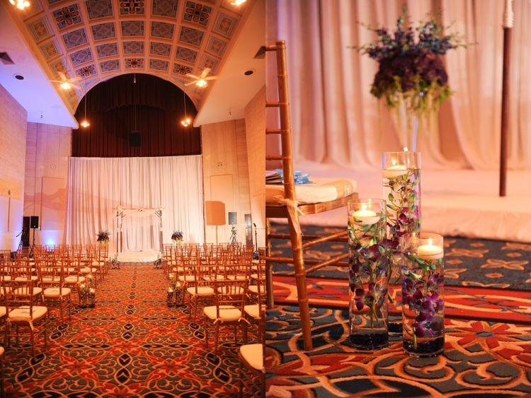 Chontelle Peter Bolger Center Wedding Md Dc Photographer