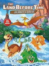 Download The Brave Land Full-Movie Free