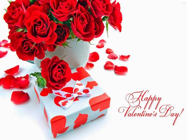 Valentine Day Gif For Whatsapp 2019 Happy Valentine Day 2019 Gif