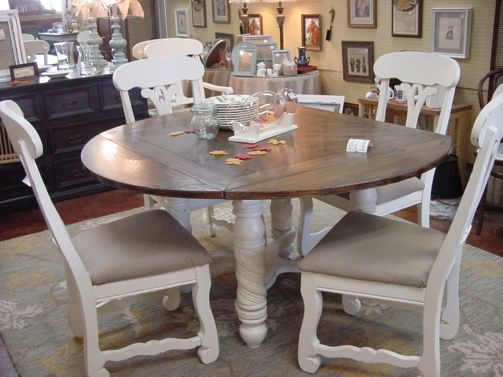 60 round table and chairs round table and chairs oval