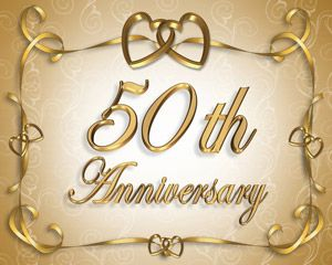 Wording For Wedding Anniversary Invitation Archives The Specialists