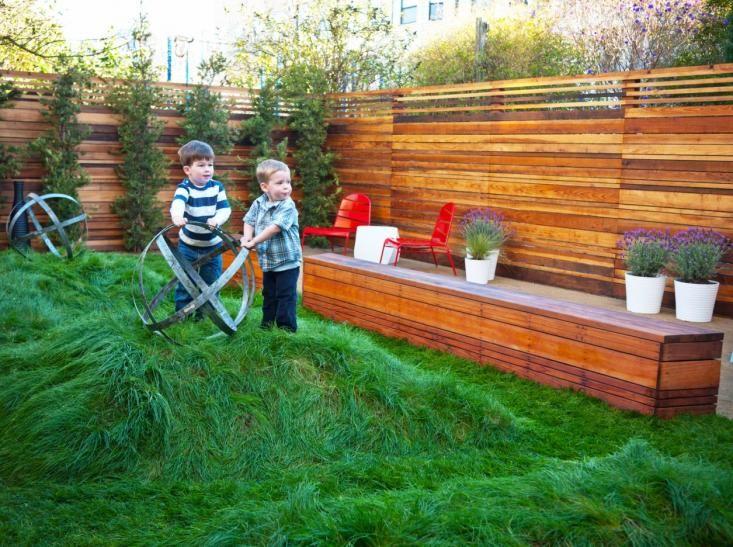 san francisco kids garden by creo landscape architecture remodelistajudiths