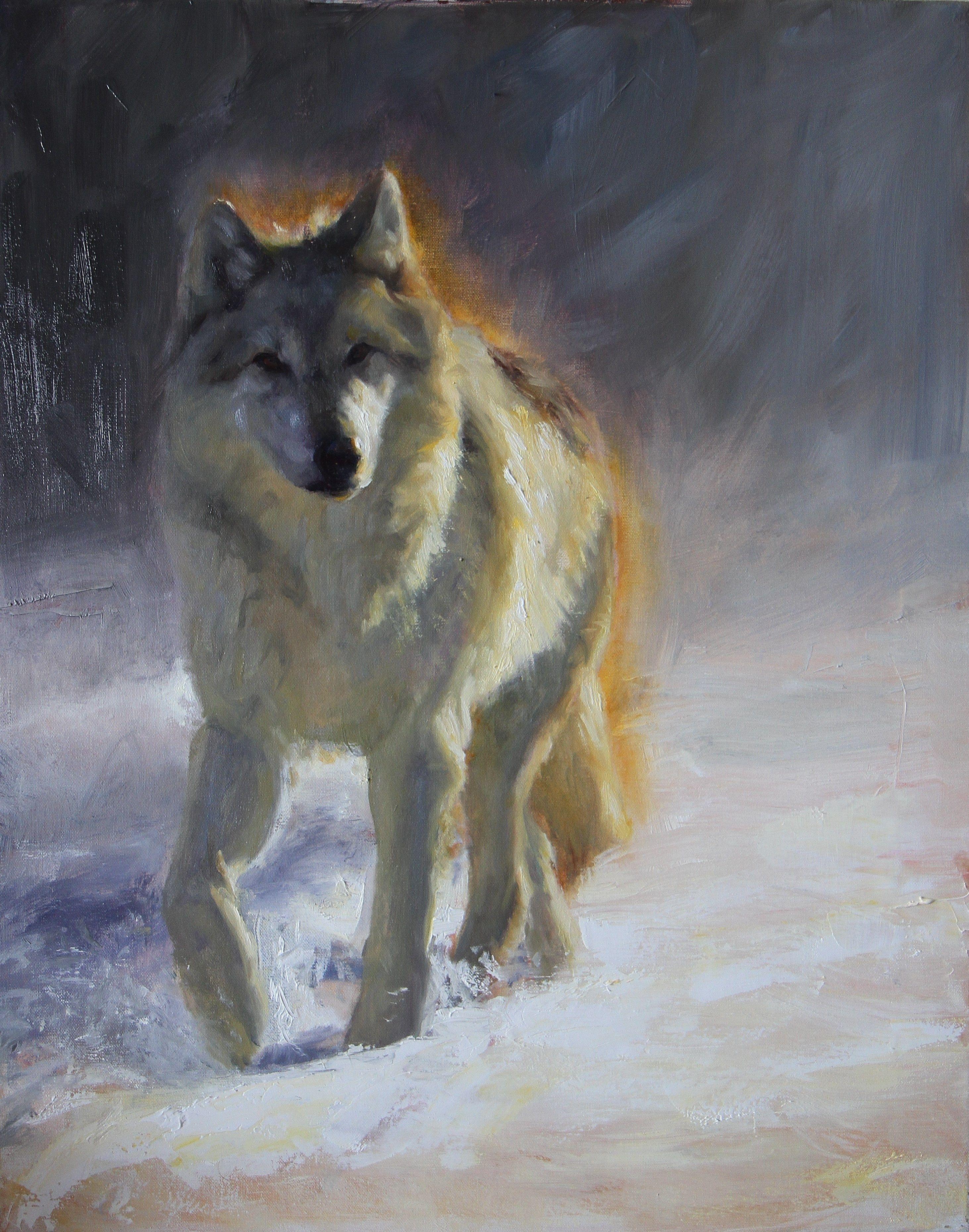 картинки василисы и серова волка гатаева помимо