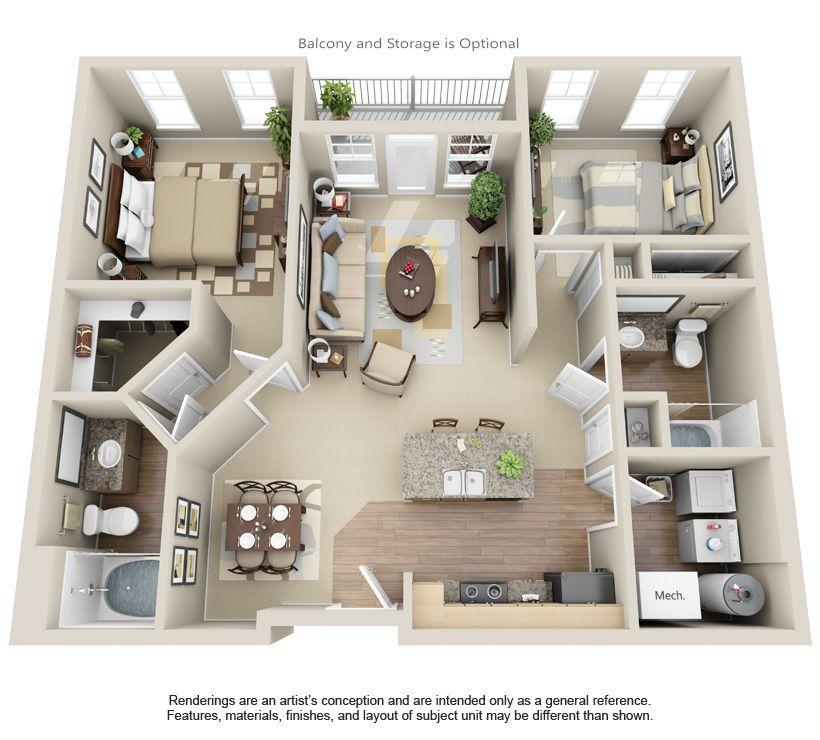 Apartments For Rent Glen Burnie, MARYLAND, Baltimore